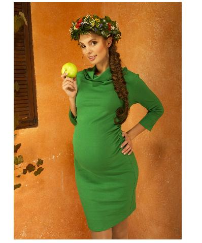 одежда для беременных 2012