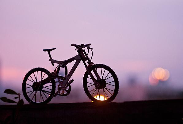 какой лучше выбрать велосипед