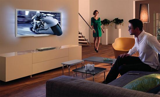 отзывы о led телевизорах