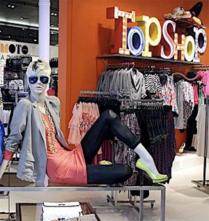 Официальный сайт Olsen Каталог одежды Олсен  Жанета