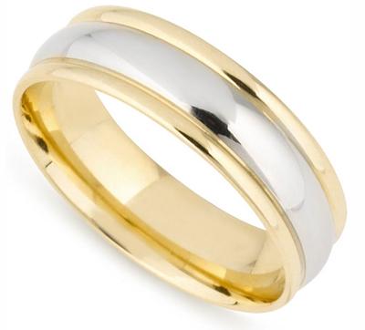 как выбрать и где купить обручальное кольцо