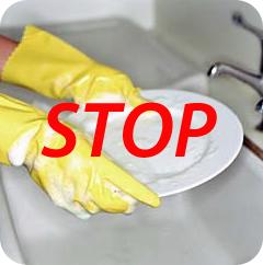 отзывы о лучшей посудомоечной машине