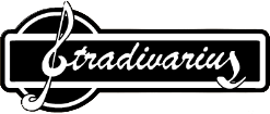 одежда страдивариус